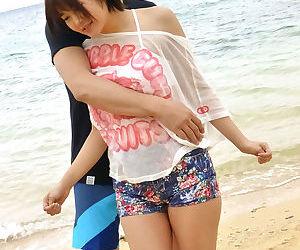 Sex on the beach saya - part 4021