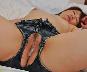 Beauty jeans vol24 - part 3957