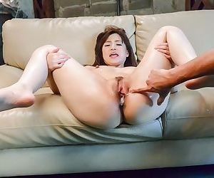 Asian babe saya niiyama on a hard cock in sex acts - part 770