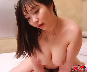 Japanese chubby girl banged - part 4890