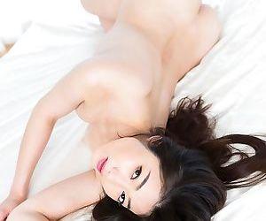 Reiko kobayakawa ryu enami 小早川怜子 江波りゅう - part 3145