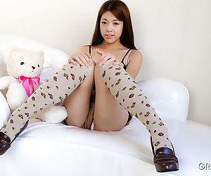 Ayaka minamino 南乃彩花 - part 3406