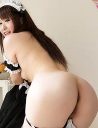 Tsubasa sakurai 桜井つばさ - part 3372
