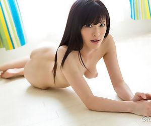 Sara yurikawa best friend 百合川さら - part 3285
