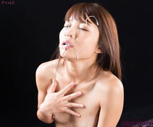 Shino aoi 碧しの - part 3490