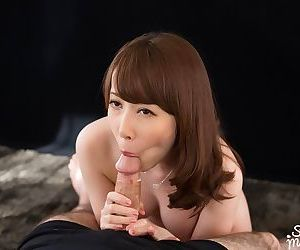 Aya kisaki 希咲あや - part 3118