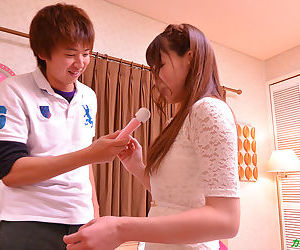 Let shooting on my ogino house - part 3869