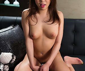 Ayumu nakahori 中堀歩夢 - part 3319