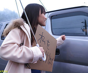 Possession gold zero aim kyushu 102cm tits hitchhike - part 3928