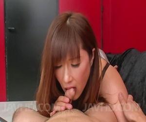 Japanese blowjob - part 3217