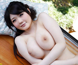 Big boobs japanese girl - part 4059