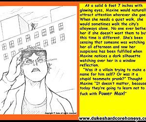 Power Max 1