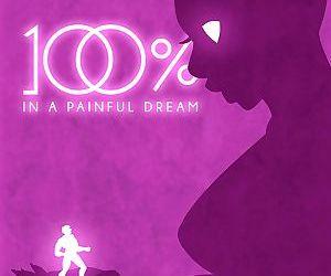 100 Percent Part 4- Gutsy
