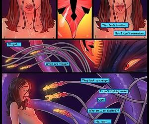 Arkuras- Spellbound- Inner Demons