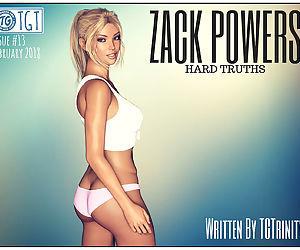TGTrinity- Zack Powers 13