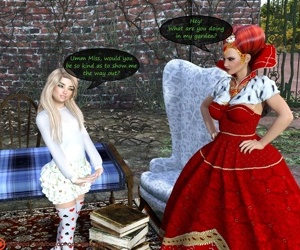 Bazoongas Workshop- Satisfy The Queen