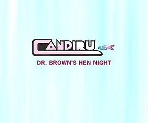 Candiru by Siproites