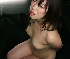 Sora kanzaki 神崎そら - part 1158