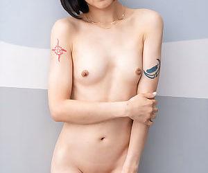 Yoko - part 1473