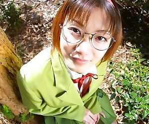 Sultry girl akane idols is teasing with her mind blowing asian upskirting - part 1489