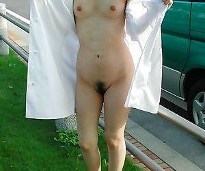 Asian public sex adventures - part 2668