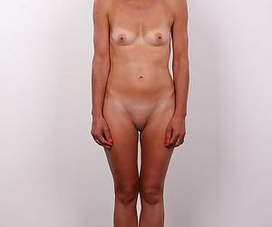 This is iveta. she is a married woman whose pussy has seen only 5 dicks in her l - part 3318