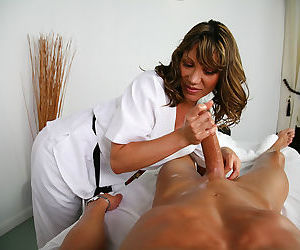Hot therapist!!! - part 2130
