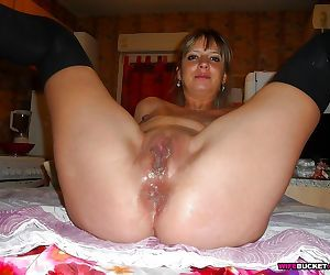 Nude pics of a real amateur wife - part 2507