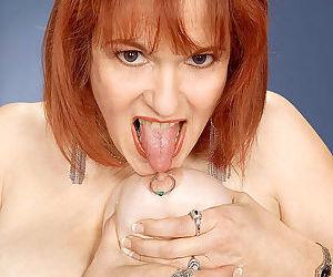 Old slut oral angie - part 1979