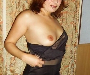 Wives homemade pics - part 177