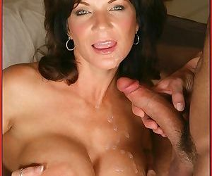 Escort deauxma riding and sucking dick dry - part 2786