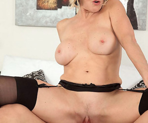 50 milf slut molly maracas in hot por anction - part 78
