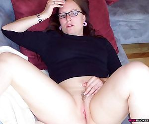 Sexy times with a soft amateur wife - part 2787