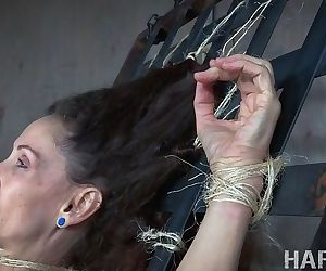 Euphoria entwined! - part 2974