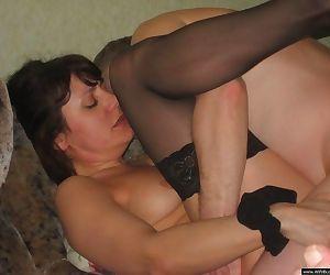 Hot amateur babes - part 1488