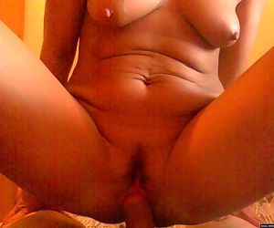 Cheating wife exposed fucking - part 3213