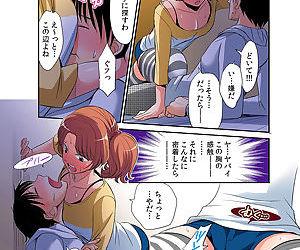 Hatsujou Joshi Ryou Harem ~Sonnani Dashitara Ninshin Shichau!!~ 1