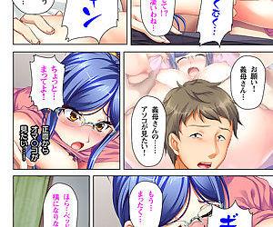 Itsu made mo Musuko no Mama ja Irarenai! 2 - part 2