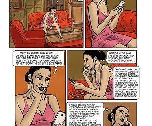Lauras Education - part 3