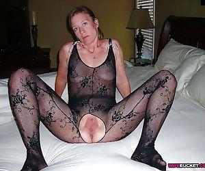 Home sex pics - part 4728