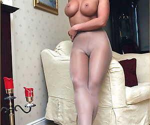 Slut lana coxy footjob sex - part 39