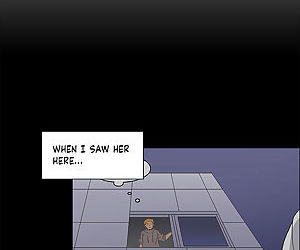 The Girl That Wet the Wall Ch 40 - 47 - part 9