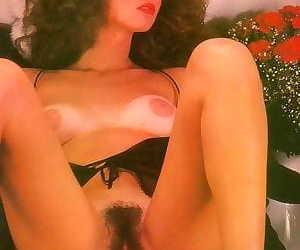 Vintage pornstar angel fucking in retro hardcore action - part 819