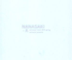 NANASAKI-A =EroGPx+NEM=
