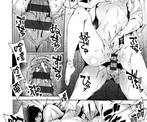 Kenshin Nadeshiko Ch.1-2 - part 2