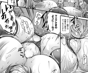 huge_breasts_manga - part 2