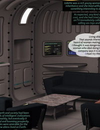 Droid447- Ascend