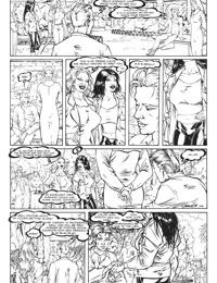 Lolita - Volume #3 - part 2