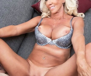 66yearold wife mother and grandmother fucked in porn - part 1252