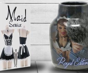 Alexgts- Maid Service